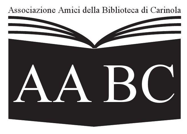 Associazione Amici della Biblioteca di Carinola