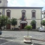 Politiche 2018: i risultati del comune di Carinola