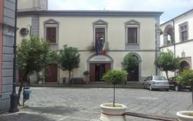 Carinola: interrogazione della Consigliere Comunale Maria Sorvillo