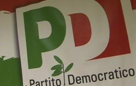 PD Caserta: la direzione c'è, ma l'intesa no