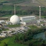 Tavolo della trasparenza sul decommissioningdella Centrale Nucleare