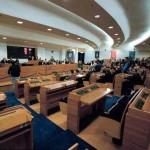 Regionali: ecco i 50 consiglieri regionali eletti in Campania