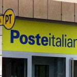 Poste Italiane: date per riscossione pensioni di novembre