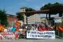 Lavoratori Hp Pozzuoli: lunedì dal Ministro