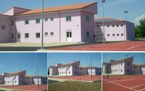 Comune di Carinola: sabato 14 ottobre, disinfezione e disinfestazione scolastica