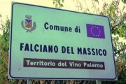 Falciano del Massico: altra sconvolgente tragedia!