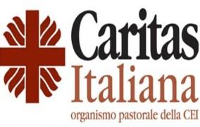 """Caritas Parrocchiale: """"C'è più gioia nel dare che nel ricevere"""""""