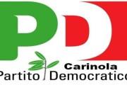 Comitato PD ha scelto: sarà Franco Di Biasio il suo candidato