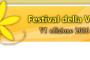 Festival della Vita 2016 – VI Edizione