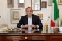 Unioni civili: Grimaldi, io sto al fianco di don Enrico