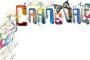 Casale: pomeriggio in allegria per Carnevale 2016