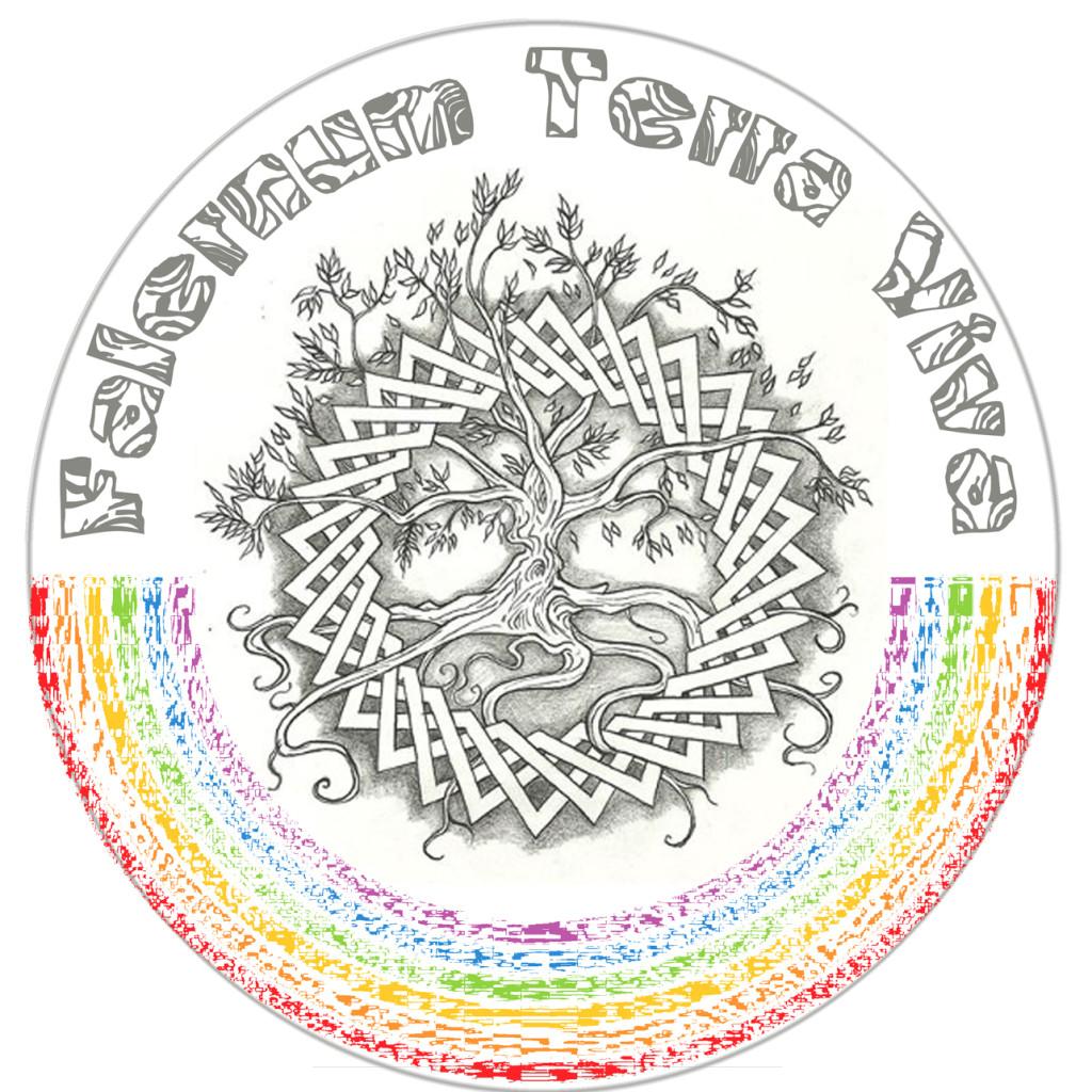 Logo sociale