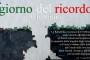 IlGiorno del Ricordo: gli infoibati di Tito