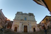 Messa del 28 febbraio a Casale (non all'Episcopio)