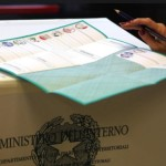 Governo, verso l'ELECTION DAY il 20 settembre