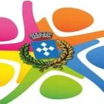 Carinola: rinasce il Forum dei Giovani
