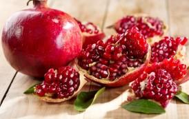 Agricerti e la coltura alternativa del melograno
