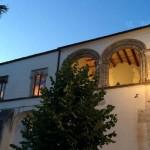 Carinola: VI convegno Caritas diocesana