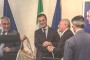 Regione Campania: 3,5 mln € per Politiche Sociali e Ambiti di Caserta