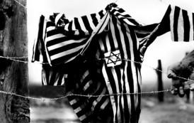 Addio a Elie Wiesel, testimone della Shoah e Premio Nobel per la Pace