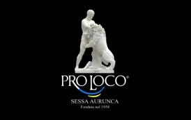 Pro Loco Sessa Aurunca: iniziative per la Settimana Santa 2017
