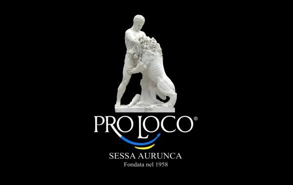 """""""Sessa Aurunca in Età Romana"""", video Rai3 – Pro Loco Sessa"""