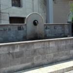 Casale di Carinola: interruzione di energia elettrica per lunedì 22 ottobre