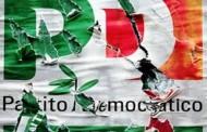 Regole e democrazia… del Circolo PD di Carinola