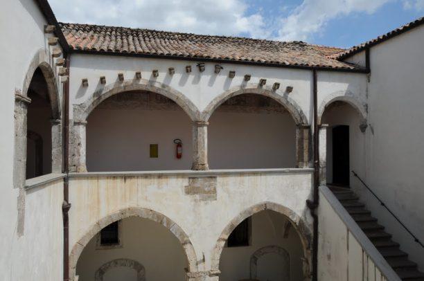 Palazzo Novelli