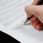 Lettera ai parlamentari campani sull'amianto di Cgil, Cisl, Uil Campania e associazioni