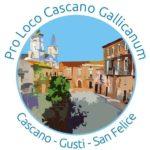 Cascano: san Giuseppe introdotto dalla Pro Loco Gallicanum