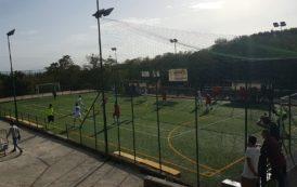Batik Sport: obiettivo play-off