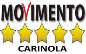 #IODICONO! Il Movimento 5 stelle lo ribadirà domenica a Casanova