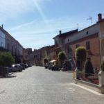 Casale di Carinola: festeggiamenti in onore di S. Giovanni Battista