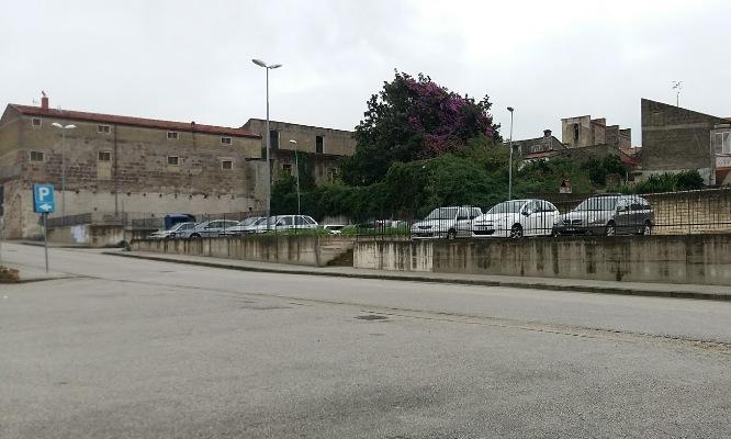 Piazza don Giuseppe Struffi: parere favorevole della Prefettura