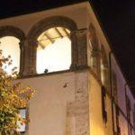 I. C. Carinola-Falciano: Giornata della Memoria 2020