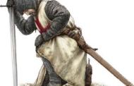 Anno Salutis 1310