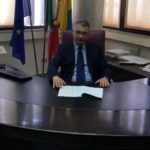 Sessa Aurunca: si dimette il Sindaco Sasso