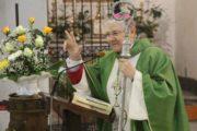 Sarà la parrocchia di Casanova la prossima tappa della Visita Pastorale