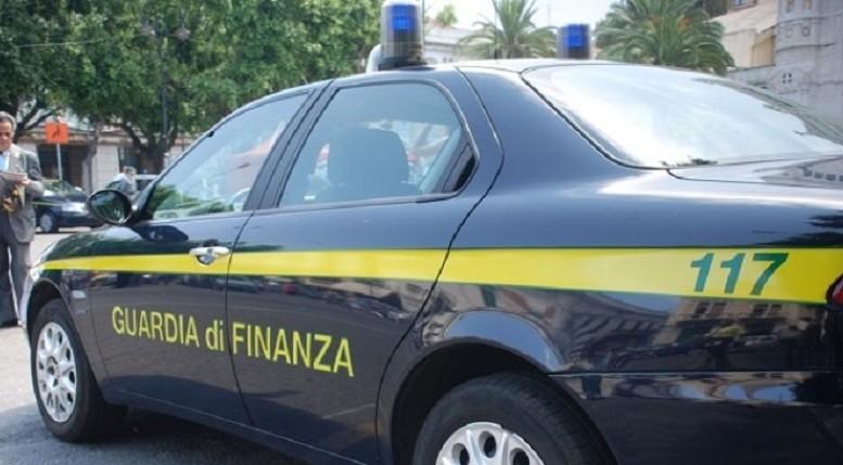 Appalti e corruzione nell'Alto Casertano: arrestato anche l'ex consigliere regionale UdC di Sparanise Angelo Consoli