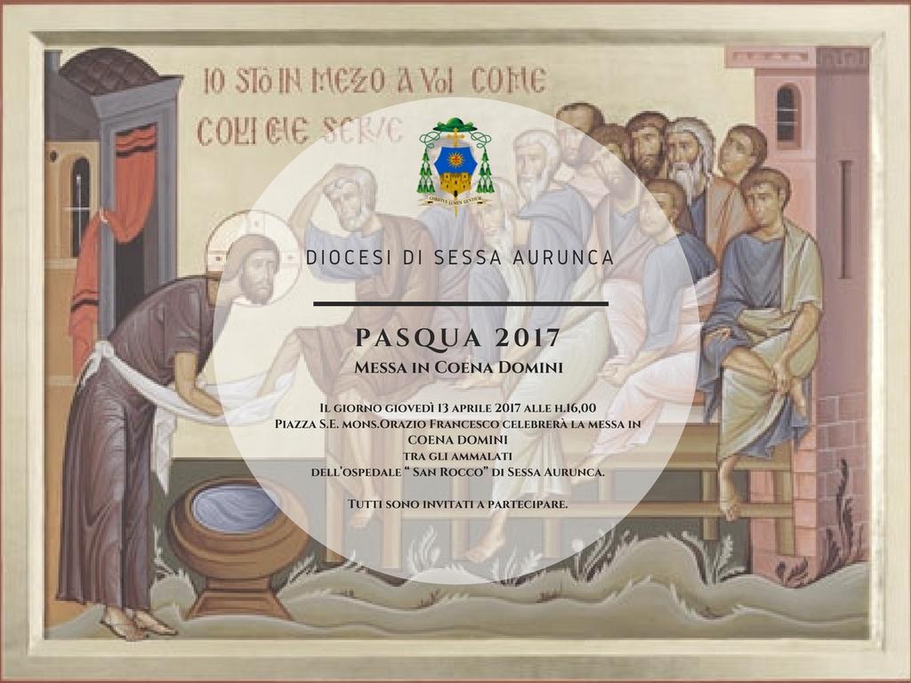 DIOCESI-DI-SESSA-AURUNCA-1