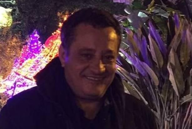 Falciano del Massico: Achille Palazzo annuncia la propria candidatura a sostegno di Erasmo Fava