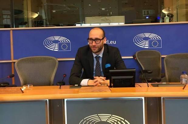 Amministrative Falciano '17: è la volta di Maurizio Paolella candidato per Falciano Bene Comune