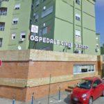 Ospedale di Sessa, l'emergenza del Pronto Soccorso porta alla chiusura!
