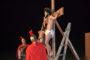 Domenica delle Palme – A Casale di Carinola va in scena La Passione di Cristo