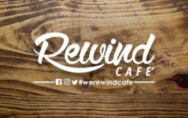 Casale di Carinola: Rewind Cafè, nuova apertura al centro del paese