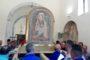 Santa Maria delle Grazie da Cappella a Santuario: si comincia con la traslazione