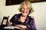 I Edizione Premio Letterario Matilde Serao il 31 maggio a Napoli