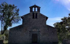 Ventaroli di Carinola: Calendimaggio in Valledoro