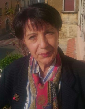 Dott. Gianna Novelli Genuino